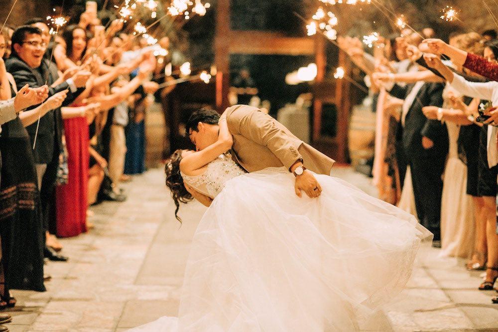 free wedding slideshow maker app for iPhone