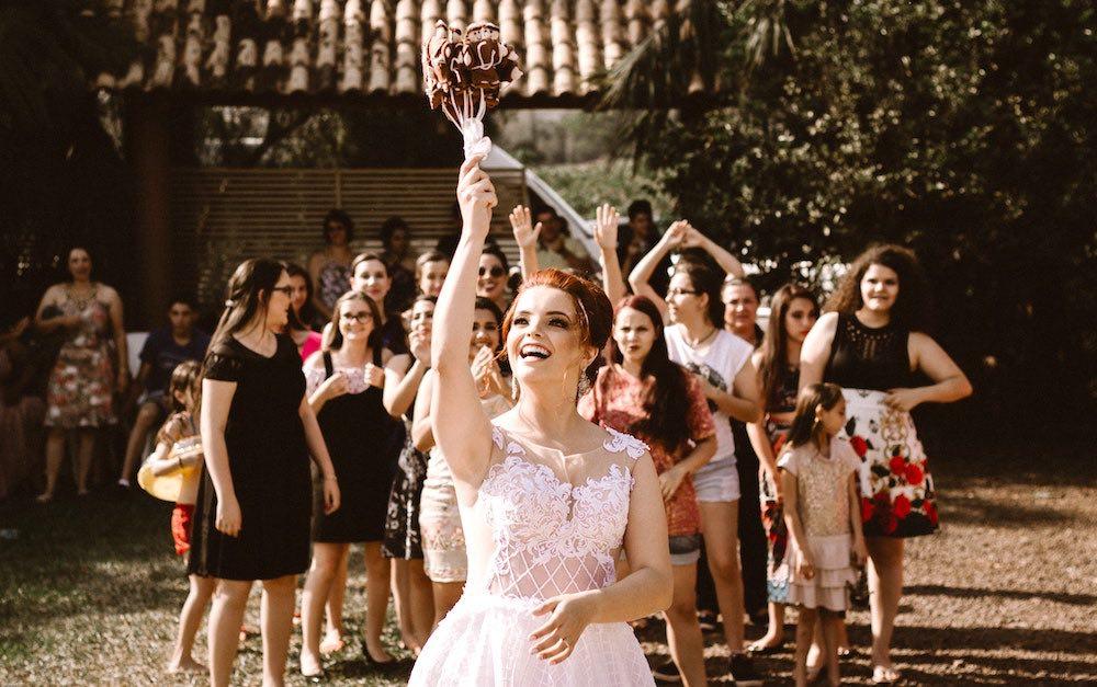free wedding slideshow maker for photos